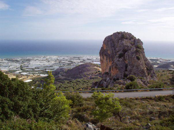 anatoli-village-ierapetra-crete-16.jpg