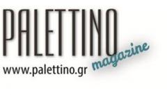 palettino.png