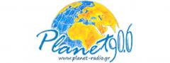 planet_sponsor.png