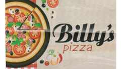 billys_pizza.png