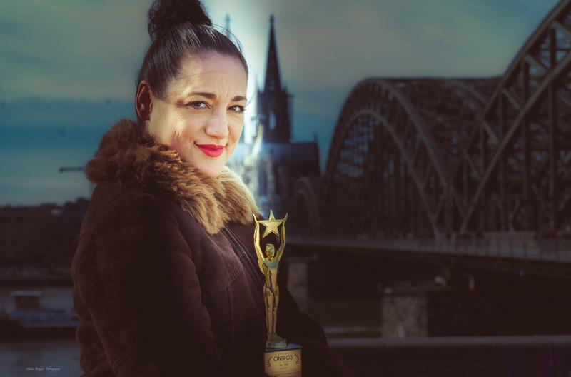 Katerina Giannakopoulou