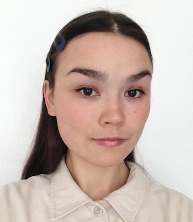 Maryna Makarenko