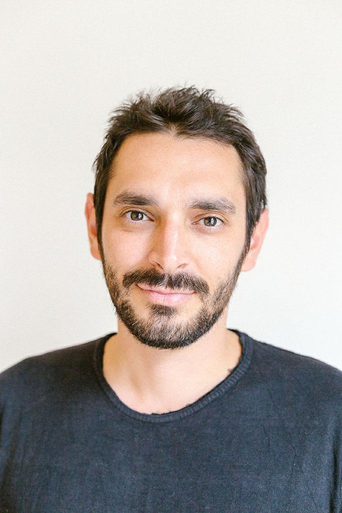 Νίκος Κωστόπουλος