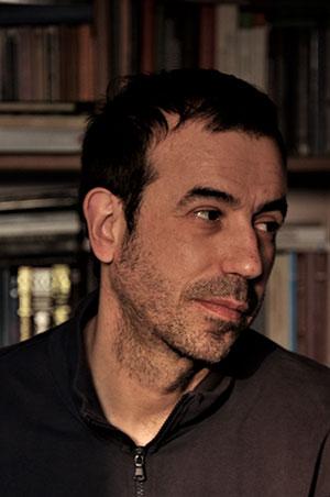 Δημήτρης Παπαδόπουλος