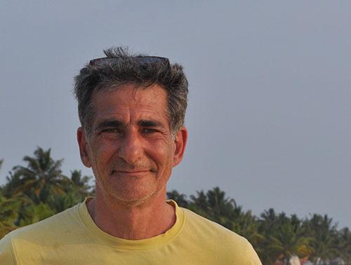 Ιωάννης Κουτούζης