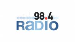 984_radio.png